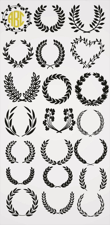 Unique Monograms Ideas On Pinterest Monogram Fonts Cricut - Monogram car decal anchorbestmonograms ideas only on pinterest monogram letters