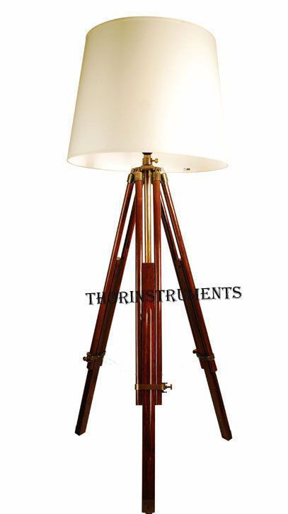 US $76.36 New in Collectibles, Lamps, Lighting, Lamps: Electric