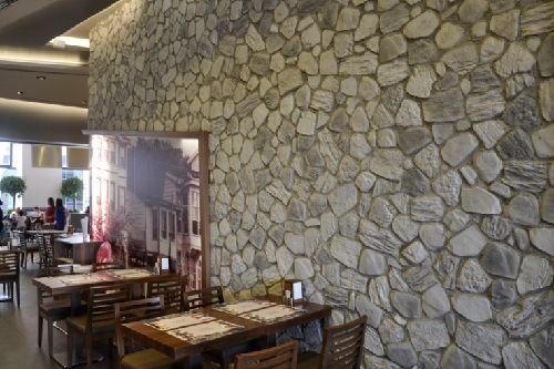 Anatolia Kültür Taşı Tarla Credo 2407