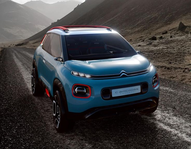 The Citroen range looks set to welcome an all-new compact SUV offering in the not too distant future with the French car brand about to debut this concept at the Geneva Motor Show. Known as [...]