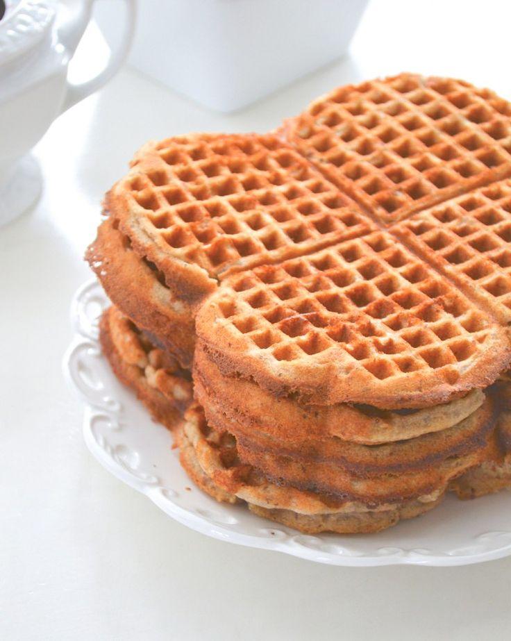 buckwheat_waffles3