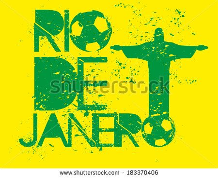 #brazil #vector #summer #wings #leisure #wreath #bowl #birds #aloha #win #template #star #strong #match #janeiro #shoot #de #olympic #shoes #equipment #emblem #rio #shield #round #entertainment #retro #football #training #endless #cloudy #standing #olympia #brazilian #stadium #competition #banner #hobby #year #2016 #vintage #athletic #player #grunge #soccer #exercise #laurel #game #sport #league #year