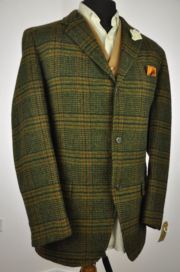 1000 Images About Harris And Other Tweeds On Pinterest
