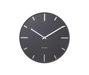 Wall Clock Belt