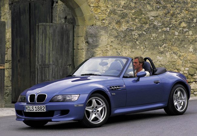 25 Best Ideas About Bmw Z3 On Pinterest Bmw Classic