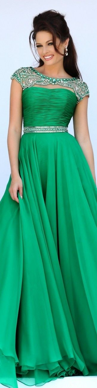 522 best kelly green is my FAVORITE images on Pinterest | Bright ...