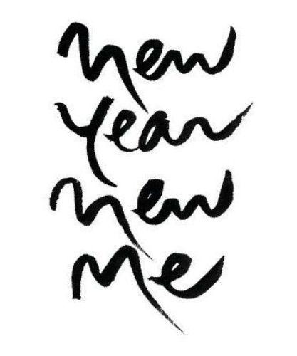 Best 25 Inspirational New Year Message Ideas