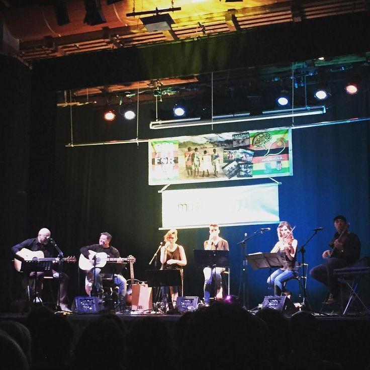 Rimini for Mutoku #mutoku #rimini Musicadesnuda acoustic sound by banca_carim