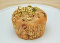 Lebanese Baklawa muffins, Recipes - Cook & Eat Lebanese