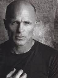 Image result for actores fotos en blanco y negro
