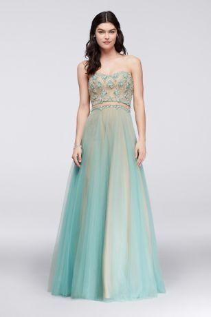 discussion bridesmaids dresses alternative davids bridal