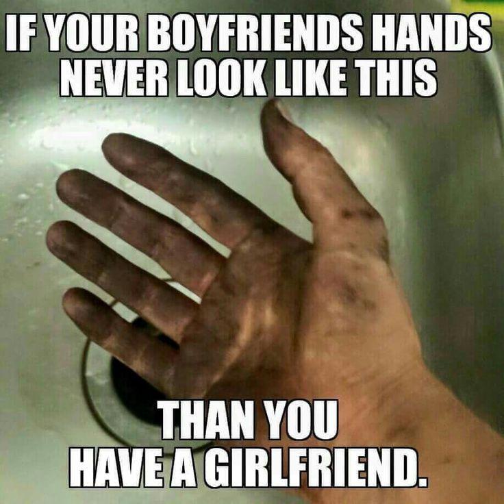 93d73a324bbecf9d56e44410895e83ab boyfriend memes girlfriend meme 236 best aircraft mechanics images on pinterest aircraft,Funny Aircraft Mechanic Memes