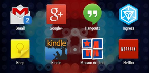 Nova Launcher Android App Overview: Nova Launcher designed for modern Android devices to unlock various features of Android and configure those features in effective way to help to the users.   Read Fully : http://mobiappmax.com/2015/03/nova-launcher-android-app/