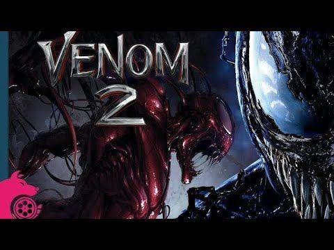 Venom 2 La Mejor Pelicula De Suspenso 2020 Netflix Peliculas Completas En Espanol Youtube Newest Horror Movies Carnage Movie Venom