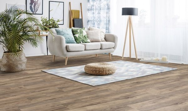 Select Surfaces Offers Premium Laminate, Select Surfaces Premium Laminate Flooring