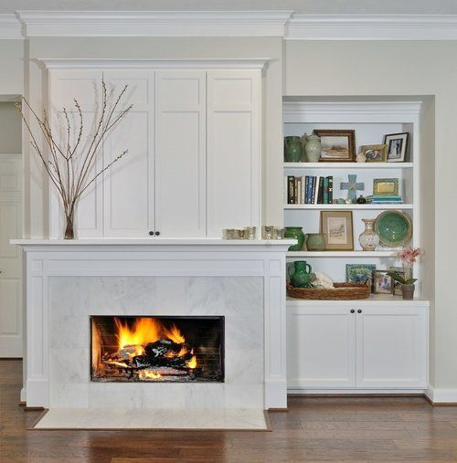 1000 Ideas About Tv Entertainment Centers On Pinterest Entertainment Centers Wood And Tv Stands