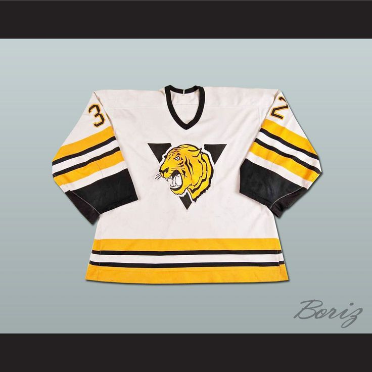 Mathieu Garon Victoriaville Tigres Hockey Jersey Any Player or Number. SHIPPING TIME IS ABOUT 3-5 weeks I HAVE ALL SIZES and can change Name and Number (Width of your Chest)+(Width of your Back)+ 4 to 6 inches to account for space for a loose fit