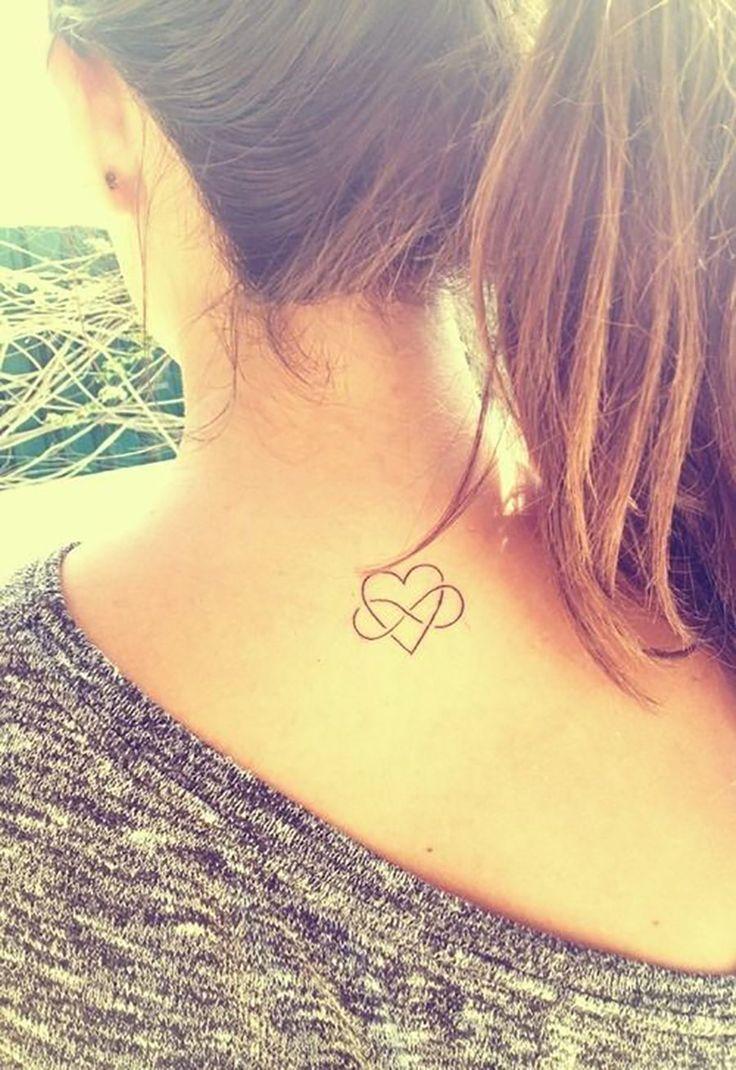 Tatuagens Delicadas Femininas: 300 Fotos Inspiradoras (com dicas) - Glitterinado