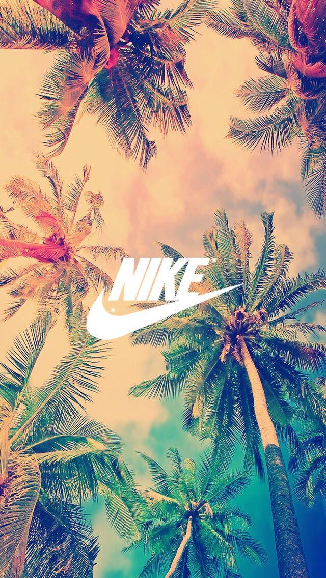 Miami Palms…