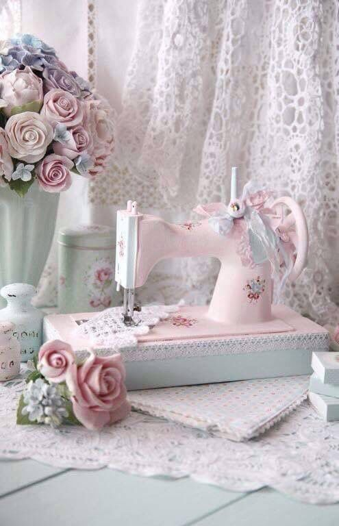 17 best ideas about shabby chic colors on pinterest shabby chic bedrooms bedroom color. Black Bedroom Furniture Sets. Home Design Ideas