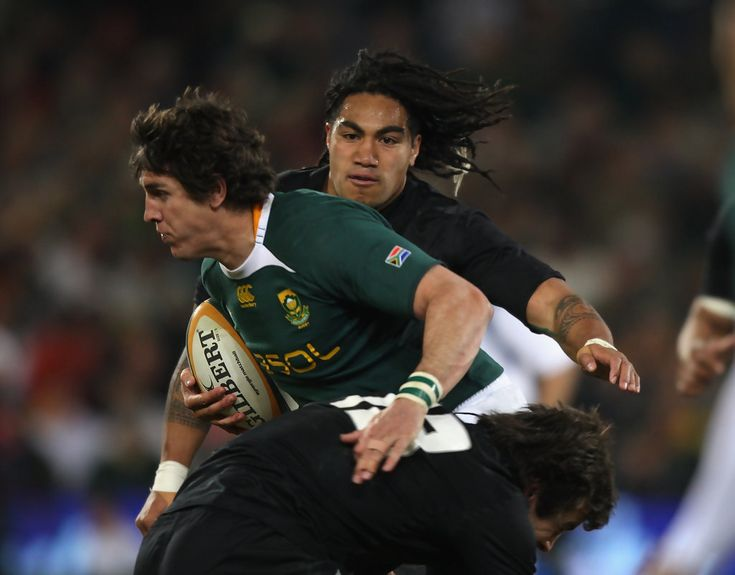 South+Africa+v+New+Zealand+2009+Tri+Nations+DpYnG3JEZbjx.jpg 1 024×801 pixels