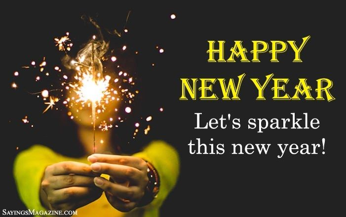 Amazing Happy New Year Caption In 2020 New Year Captions Happy New Year Quotes Funny New Year