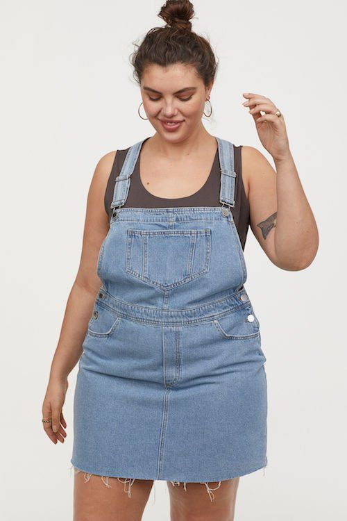 403f630779 The Problem With Today s Plus-Size Fashion