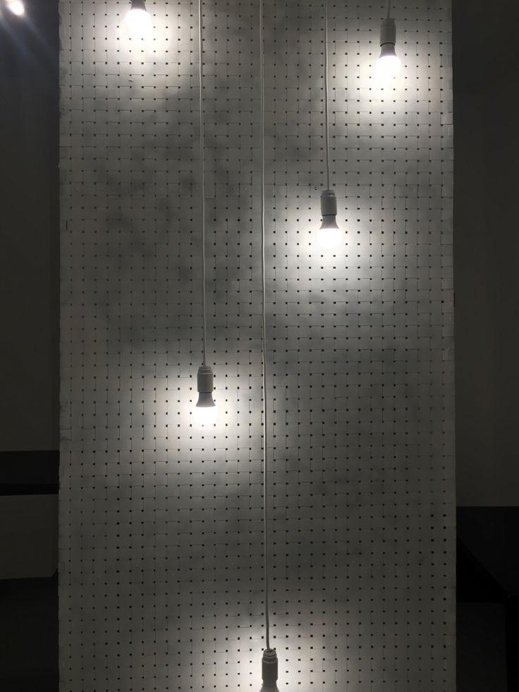 LAMPADARIO SPLOT