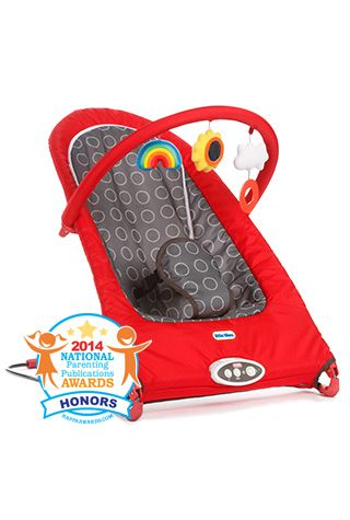 Five Point Safety Harness Seats together with Little Tikes By Diono Baby Gear furthermore 21383 Pegperego 2014 Primo Viaggio Sip 570 Convertible Car Seat Alcantara Limited Edition 888487027037 in addition Classic Wood Highchairs Recalled By Graco in addition Index. on safest baby high chairs