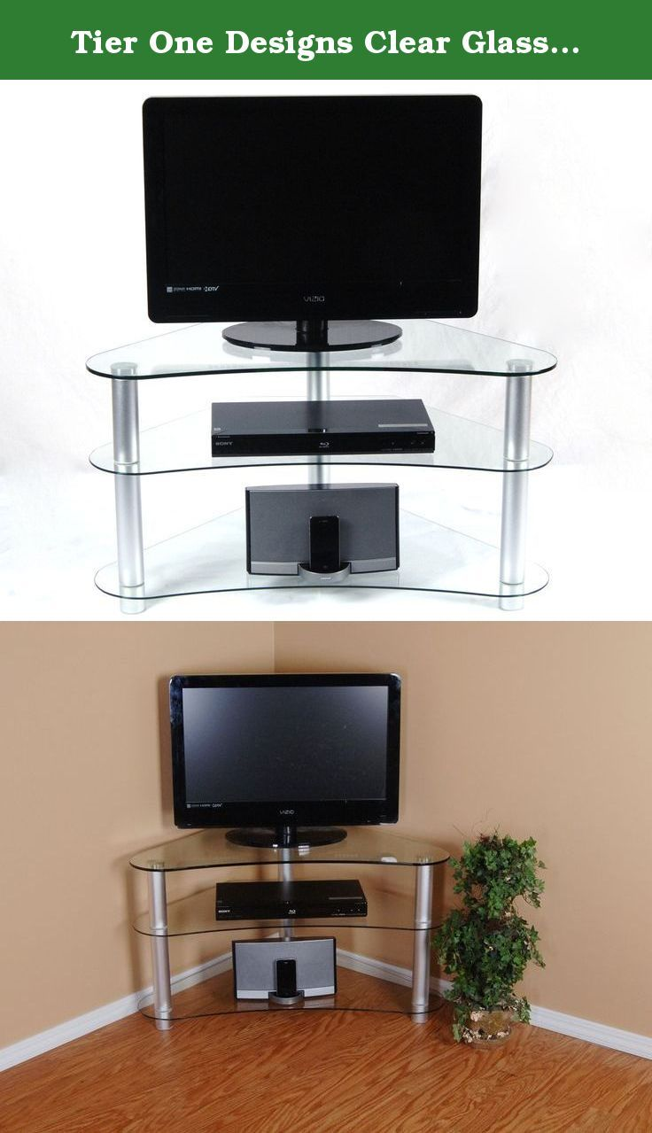 17 Best Ideas About Slim Tv Stand On Pinterest Lounge