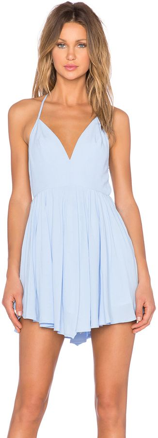 $25, just found wholesale price! NBD x REVOLVE Get Out Dress