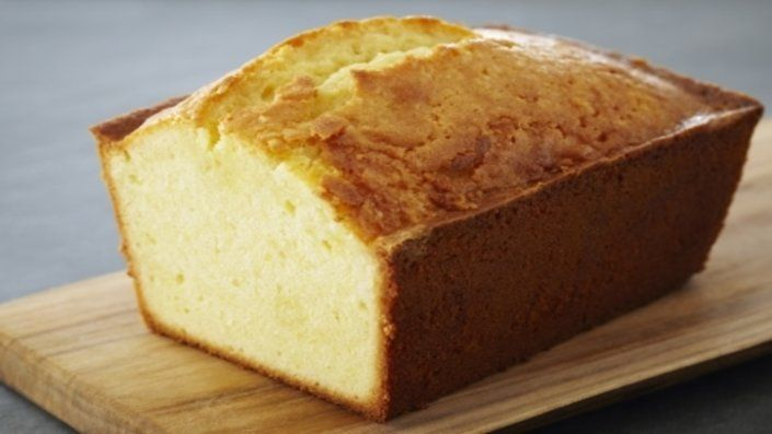 You'll find the ultimate Anna Olson Lemon Pound Cake recipe and even more incredible feasts waiting to be devoured right here on Food Network UK.