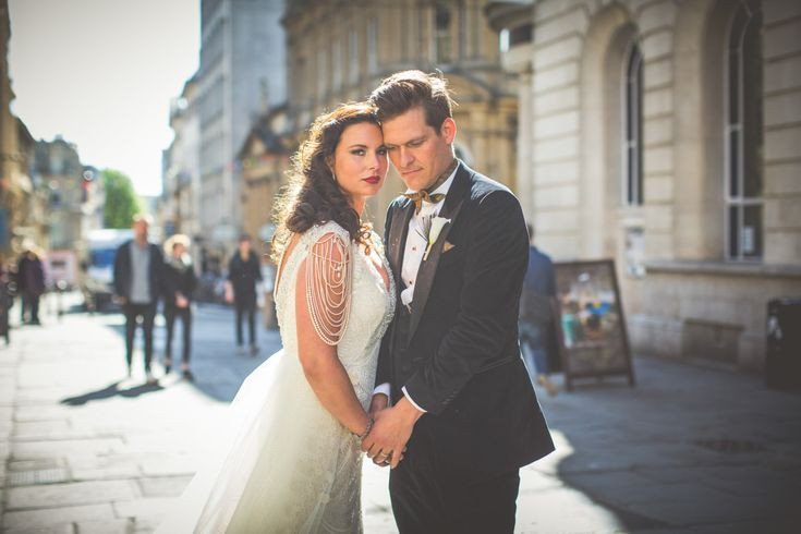 Cosy Club Wedding - Evoke Pictures Wedding Photographers Bristol and Bath