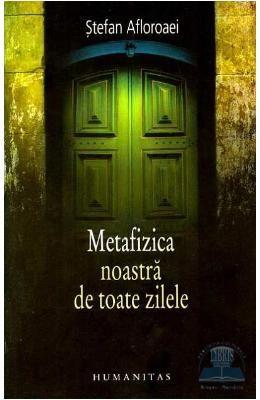 carti http://literastacojie.ro/carti/page/7