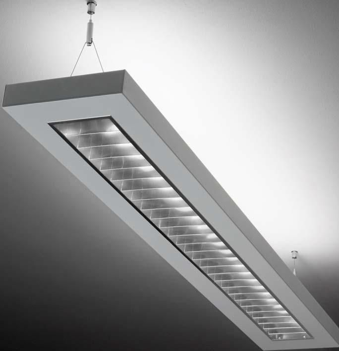 Led Light Fixture Cover: Best 25+ Fluorescent Light Covers Ideas On Pinterest
