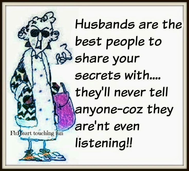 Funny Quotes About Marriage: 541 Best Maxine Humor Images On Pinterest