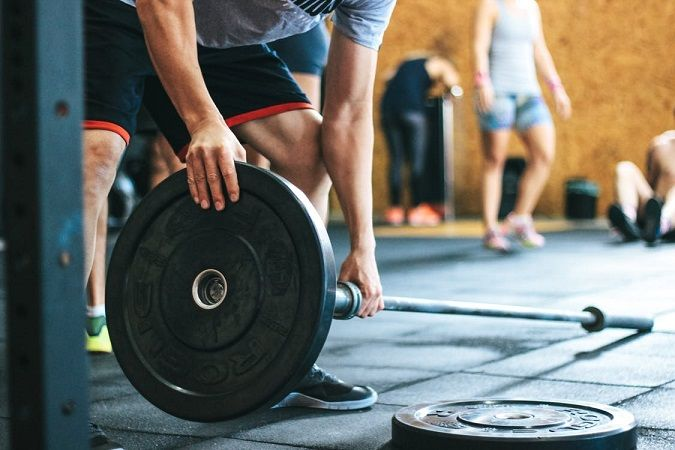 Gym memberships, gadgets and healthy foods don't always come cheap. How much does it cost to keep fit and healthy in 2018 | MoneyLife