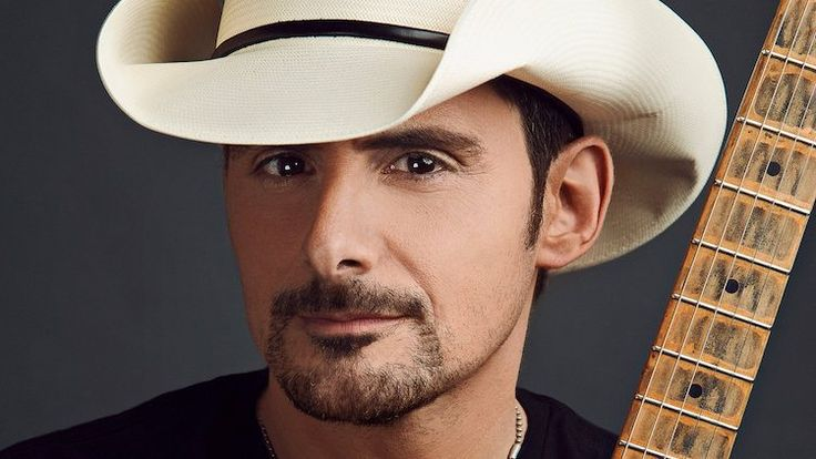Brad Paisley will perform at Gila River Arena - Country music superstar Brad Paisley has announced the continuation of his highly successful Weekend Warrior World Tour with dates added in 2018. The 27-date tour will kick-off on January 25 in Los Angeles at the STAPLES Center and extend through April, with more dates to be added. The tour will... - https://azbigmedia.com/brad-paisley-will-perform-gila-river-arena/