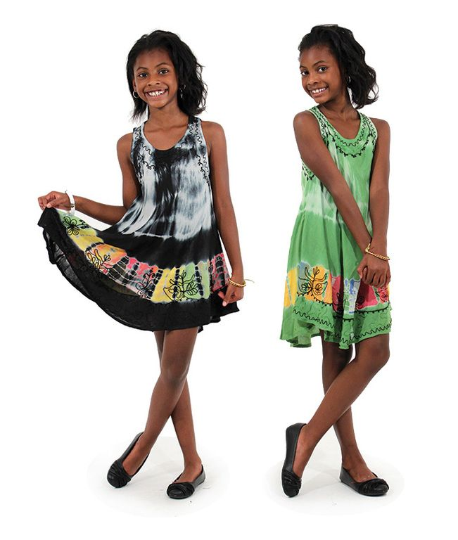 17 Best images about Kid's African Fashions on Pinterest ...