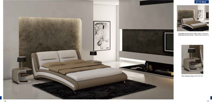 where can i buy cheap bedroom furniture - interior bedroom paint ideas