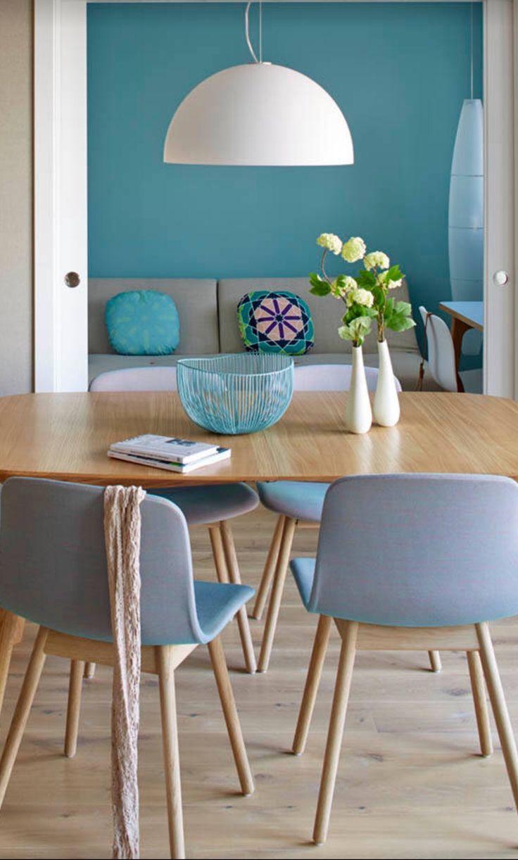 13 besten Light for my room Bilder auf Pinterest   Innenarchitektur ...