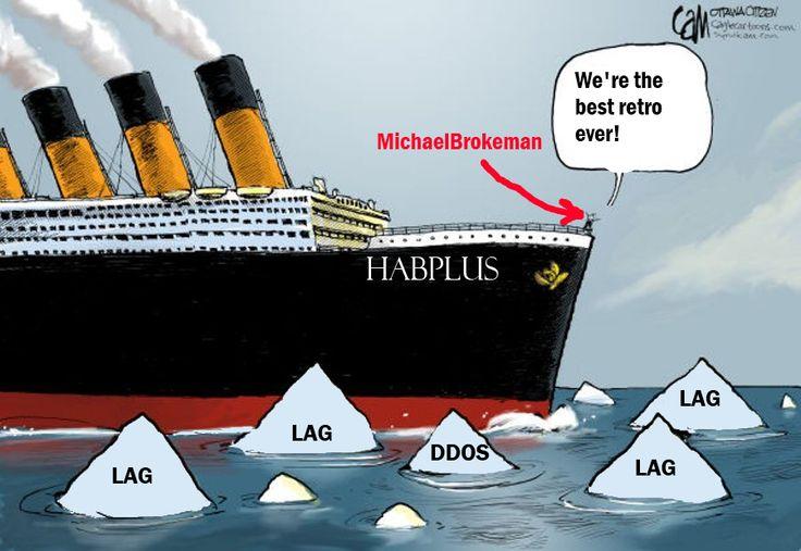 | Cruise cartoon | Pinterest