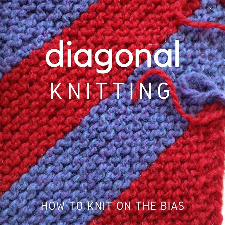 117 Best Knitting Videos images | Knitting videos, Learn ...