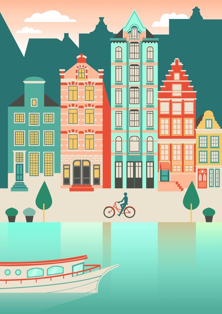 Portfolio Tutorials | Visualizing Architecture