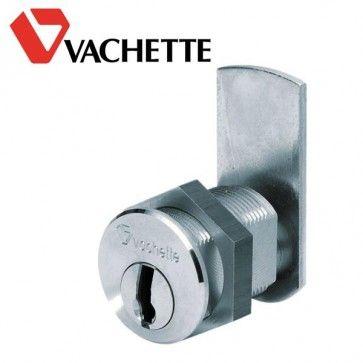 Batteuse Vachette Radial NT disponible en s'entrouvrant ou sur numéro existant. Une seule clé pour toutes vos serrures / cadenas / verrous / boites aux lettres ... le confort de n'avoir qu'une clé en plus de la haute sécurité Vachette Radial.