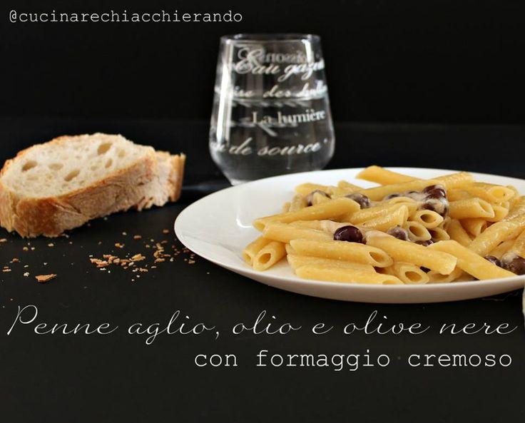 La pasta aglio e olio, chi non l'ha mai preparata almeno una volta nella vita? E' sempre stata la salvezza delle cene improvvisate, quelle cene che ...