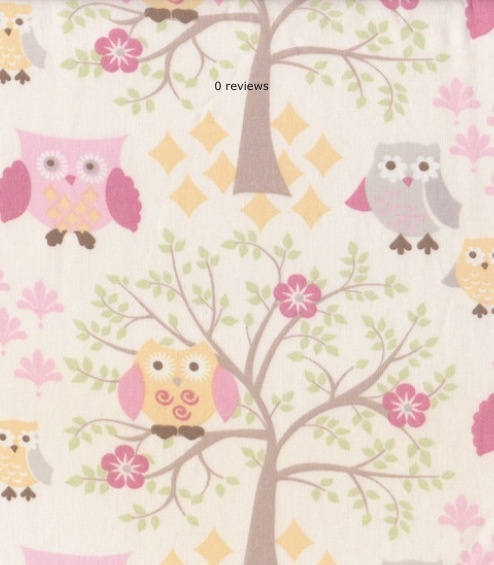 36 Best Images About Curtains For Little Girls Room On