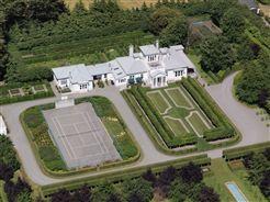 40 Wakelin Street | Carterton District | New Zealand | Luxury Property Selection