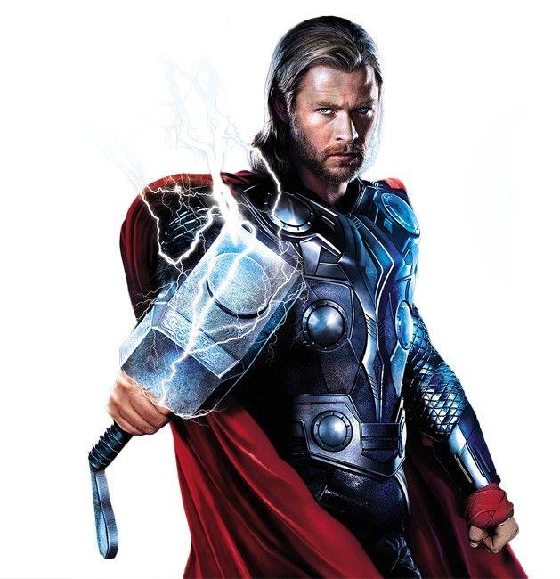 Digital Png Webp Thor Thor Png Thor Hammer Png Thor Ragnarok Png Avengers Marvel Png Superhero In 2021 Chris Hemsworth Marvel Thor Thor
