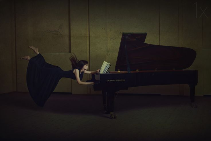1X - *** by Sergey Spoyalov